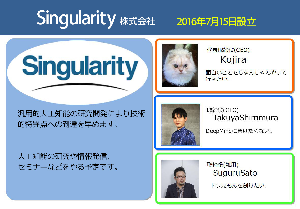 Singularity_ppt
