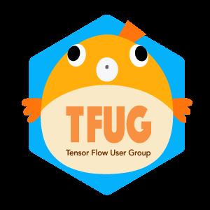 tensorflowlogo-a1
